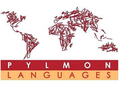 Pylmon Languages - Language schools