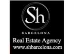 Shbarcelona - Accommodation services
