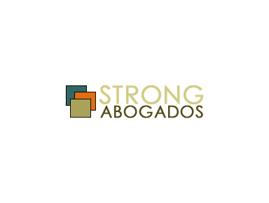 Strong Abogados - Company formation