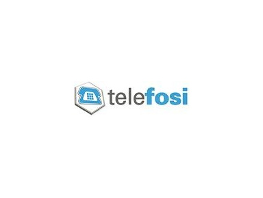 Telefosi - Fixed line providers