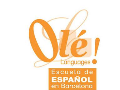 Olé Languages - Language schools