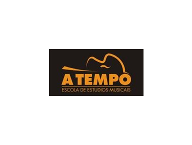 A Tempo - Music, Theatre, Dance
