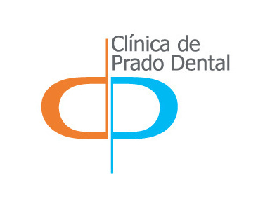 Clinica de Prado Dental - Dentists