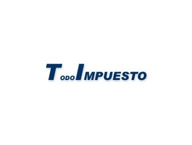 Abogados y Asesores Todoimpuesto - Tax advisors
