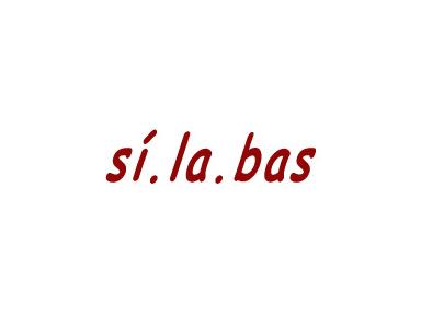 Academia Sí.la.bas - Language schools