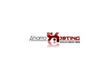 Ahorrohosting - Hosting & domains