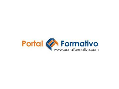 Buscador de cursos y masters - Online courses