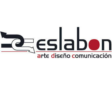 Eslabón - Advertising Agencies