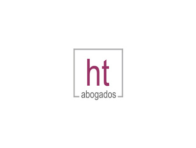 HT Abogados - Lawyers and Law Firms