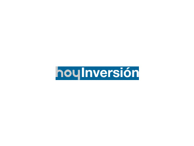 Hoyinversion.com - Financial consultants