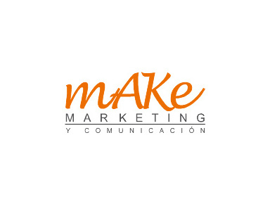 Make Marketing, agencia de publicidad - Advertising Agencies