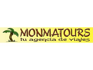 Monmatours, tu agencia de viajes - Travel Agencies