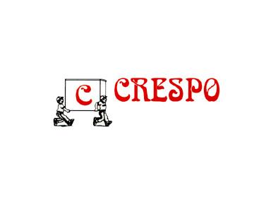 Mudanzas Crespo - Removals & Transport
