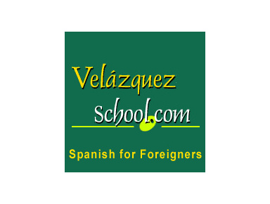 Velázquez School - Language schools