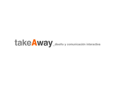 takeAway, diseño y comunicación - Advertising Agencies