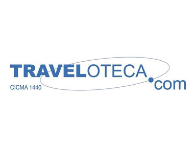 www.Traveloteca.com - Travel Agencies