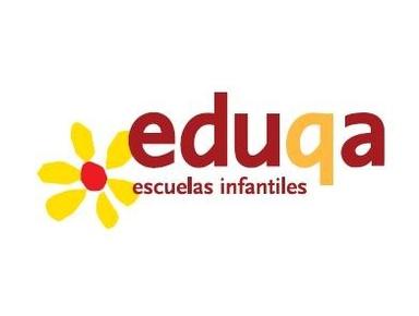 eduqa La Moraleja - Nurseries