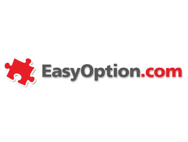 EasyOption - Car Rentals