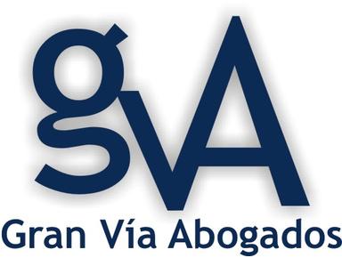 Gran Vía Abogados Murcia - Lawyers and Law Firms