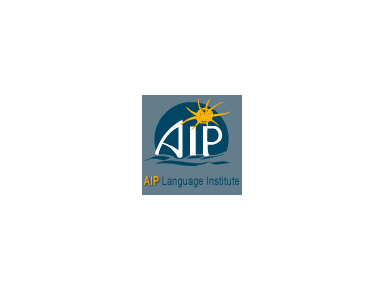 AIP Language Institute - Language schools