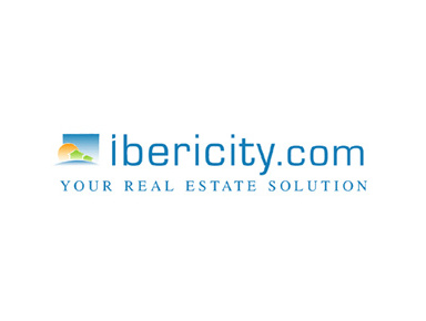 Ibericity Real Estate - Estate Agents