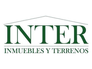 Inter, Inmuebles y terrenos - Estate Agents