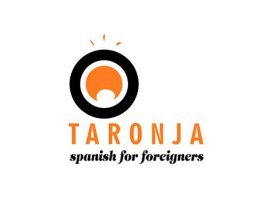 Taronja School - Language schools