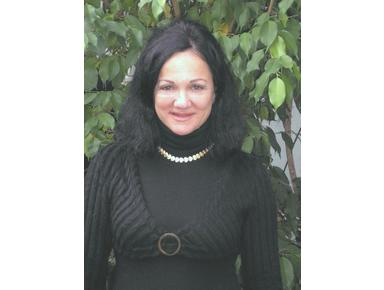Guadalupe Vila Hurtado - Lawyers and Law Firms