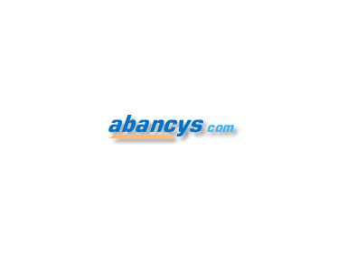 Abancys - Hosting & domains