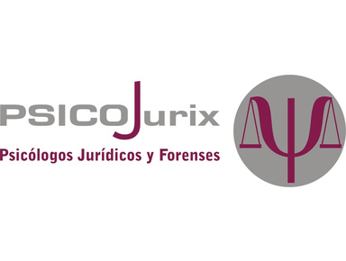 PSICOJURX - Psychologists & Psychotherapy