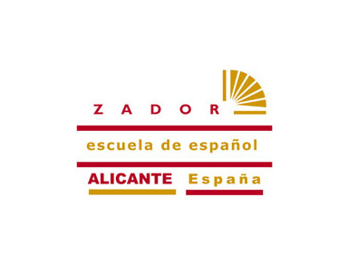 Zador Alicante Spanish school - Language schools