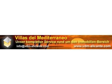Overtelco Alicante S.L. - Immobilienmakler