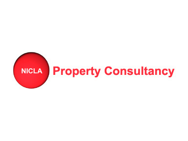 NICLA Property Consultancy - Makelaars