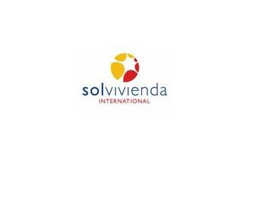 Sol Vivienda - Makelaars