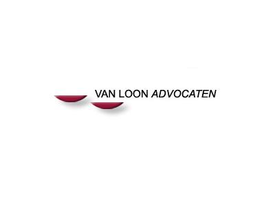 van Loon Advocaten Spanje - Advocaten en advocatenkantoren