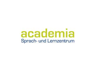 Academia Sprach- und Lernzentrum AG - Language schools
