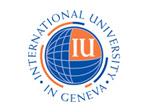 International University in Geneva - Universities