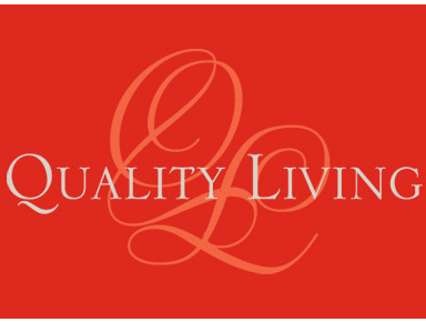 Quality Living - Beautiful Homes in Switzerland For Sale - Estate Agents