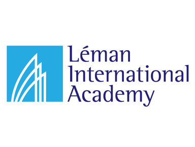 Léman International Academy - Ecoles internationales