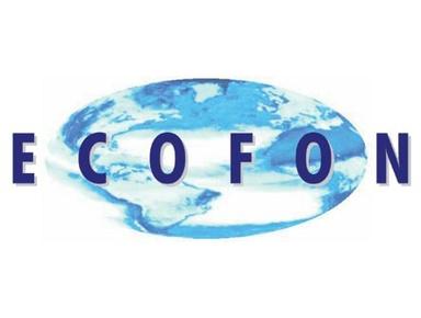 Ecofon - Language schools
