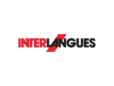 Interlangues Biel - Language schools