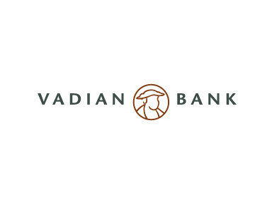 Vadian Bank AG - Banks