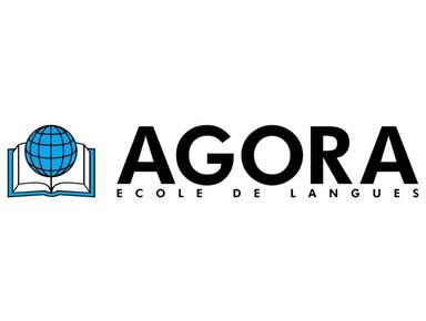 Ecole Agora SA - Language schools