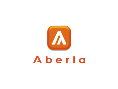 Aberla - Conference & Event Organisers