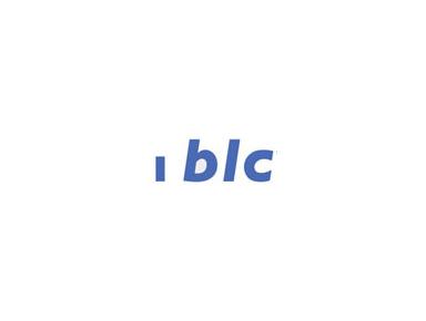 BLC Business Language Center - Language schools