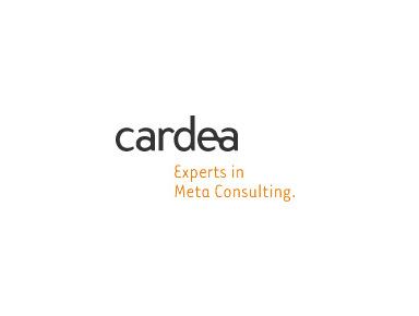 Cardea AG - Consultancy