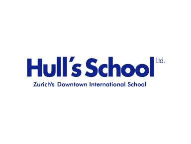 Hull's School Ltd - Language schools