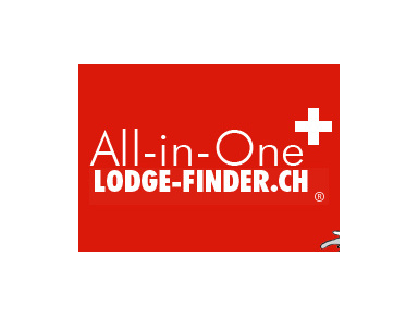 Lodge-Finder.ch - Accommodation services