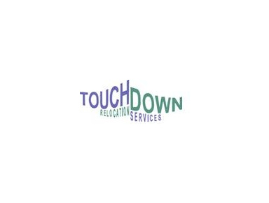 Touchdown Relocation Services - Relocation-Dienste