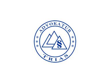 Trias - Advokatur und Rechtsberatung - Commercial Lawyers